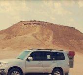 الرياض - باجيرو 2017