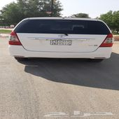 انوفاء 2013 الرياض