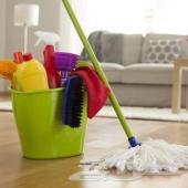 شركه تنظيف بيوت ومنازل بالمدينة المنورة