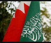 توصيل مشاوير للبحرين
