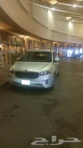 سيارات وشقق للايجار في مصر