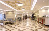 فنادق للبيع  مواقع استثمارية طريق الملك  nجدة