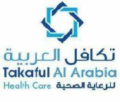 بطاقه تكافل العربية للرعايه الصحيه