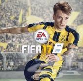 البيع عاجل شريط فيفا 17 و FIFA 15