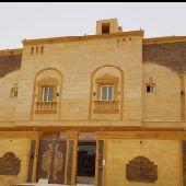 عمارة للبيع جدة  حي_الصواري