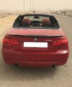 بي إم دبليو 335i كشف BMW