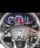 مثبت سرعة للسيارات الكورية