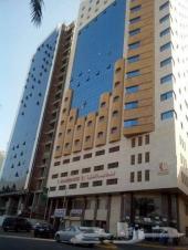 فنادق ثلاث نجوم عرض خاص