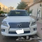 جدة_حي الرحاب