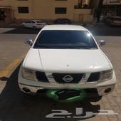 منطقه مكه المكرمة مدينة جدة