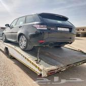 سطحة الطائف نقل السيارات ابها الدمام الرياض