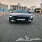 دودج تشارجر RT 2016