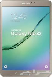 سامسونج جلاكسي تاب Galaxy Tab S2