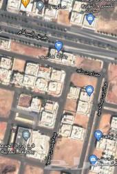 عمارة للايجار بالكامل في منطقه حيويه