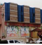محل مشغل نسائي  بالعريسة ش الملك عبدالعزيز