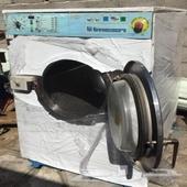 معدات مغسلة للبيع 0533829075