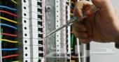 تقارير فحص اعمال الكهرباء وصيانتها 0538788553