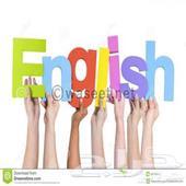 مدرس مصري انجليزي عن بعد