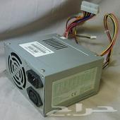 باورسبلاي عادي power supply