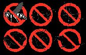 شركة رش مبيدات مكافحة حشرات بالرياض الخرج