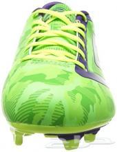 حذاء امبرو كرة قدم جديد