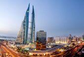 توصيل من الشرقيه الى البحرين