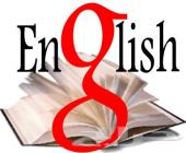 معلمة لغة انجليزيه الستين النزهه