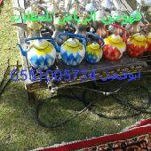 قهوجي الرياض 0551005734