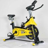 دراجة مغناطيسية تتحمل وزن 140كيلو 799ريال