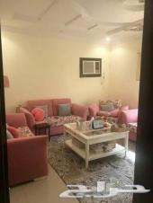 شقة للبيع حي المروة_ جدة. بي 230 ألف