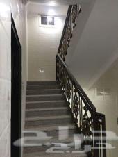 شقة عزاب غرفتين وصالة ((جديدة))ومطبخ راكب