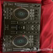 جهاز دي جي dj denon mc4000