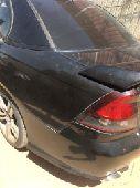 للبيع قطع غيار لومينا 2004