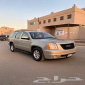 الرياض سياره للبيع