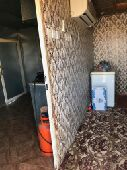 غرفه شرايح مصنع شويه