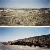 ارض للبيع - حجلا - مدينة سلطان