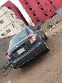 للبيع سياره سوزوكي 2009