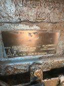 مكينة كهرباء ديزل ديوتس الالمانيه