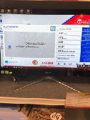 كمبيوتر الكل-في-واحد ايسر Acer AIO Desktop