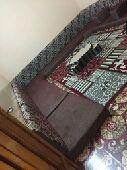 شركة تنظيف منازل تنظيف وجهات 0546871809
