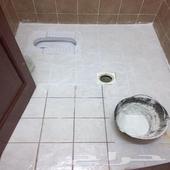 كشف تسرب المياه تركيب غاز للمنازل تنظيف خزان