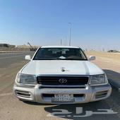 العنوان جكسار 2002 سعودي