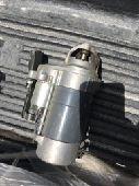 دينمو وسلف وكمبروسر لكزس LS460 2011