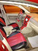 الرياض - سيارة دوج كاليبر 2008