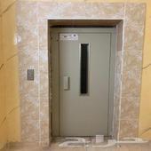 مصعد إيطالي للبيع