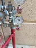 كشف تسرب المياه وارتفاع الفواتير0533291953