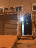 دور للايجار في حي بدر في الرياض