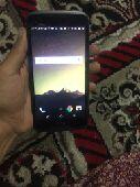 جوال HTC desire