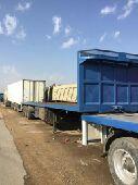 الرياض - سطحا 3 محاور سنكل دنكر