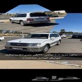 صالون 2005 للبيع ماشي 220